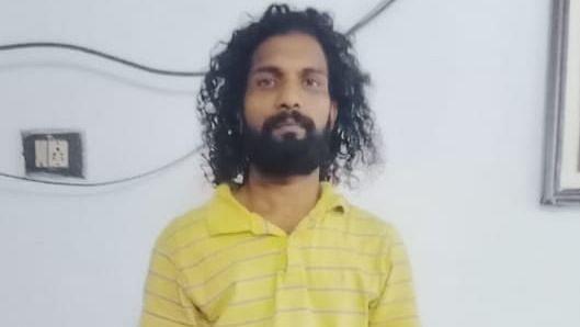 டாட்டூ வசந்தபிரியன்