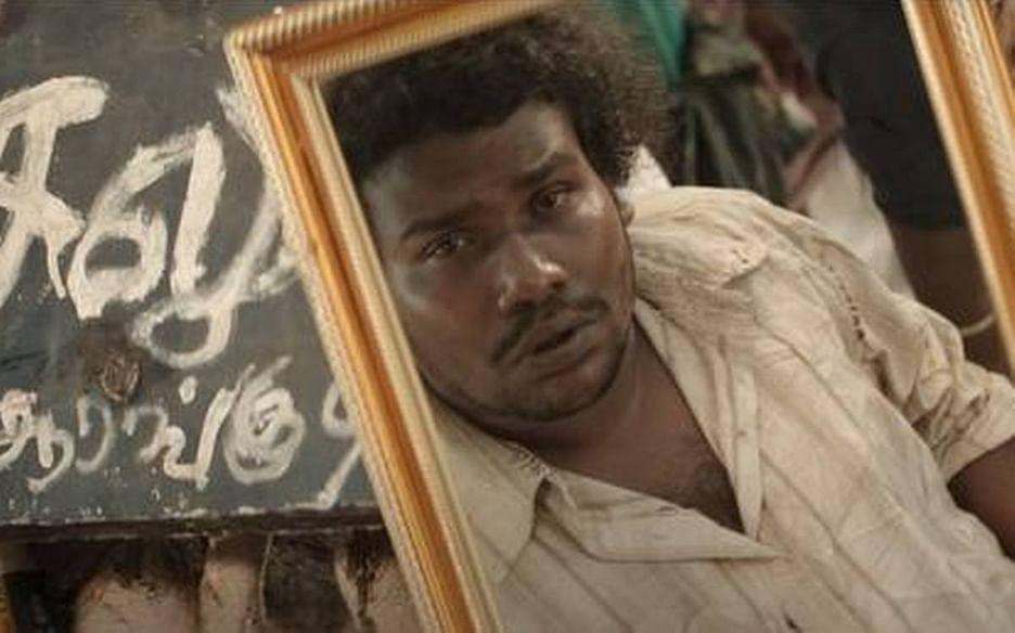 யோகி பாபுவின் `மண்டேலா'... இந்தப் படத்தை ஏன் கொண்டாடவேண்டும்?! ப்ளஸ், மைனஸ்  ரிப்போர்ட்!   Yogi Babu Mandela Movie Plus Minus Report