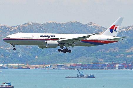 என்ன ஆனது மலேசிய விமானம் MH370? : மர்மங்களின் கதை | பகுதி 5