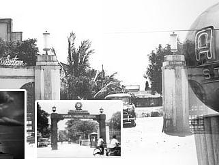 மெட்ராஸ் வரலாறு: விஜய் நடித்த `திருமலை', `மதுர' படம் எடுக்கப்பட்ட ஸ்டூடியோக்களின் கதை   பகுதி 8