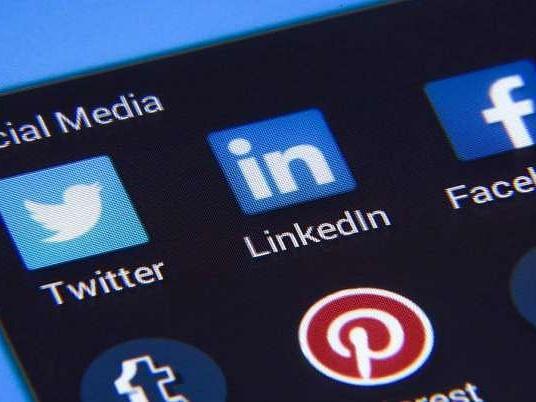 Social Media Day: சமூக வலைதளங்களில் பர்சனல் தகவல்கள் திருடப்படுவது பற்றி என்ன நினைக்கிறீர்கள்?