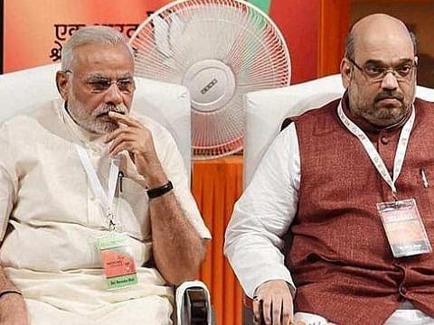 குஜராத் மாடல்?!: கொரோனா மரணங்களில் தப்புக் கணக்கு!