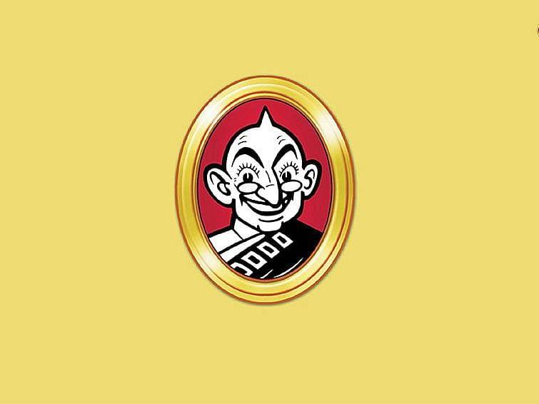 நாணயம் விகடன் வாசகர்களே... ஒரு நிமிடம் ப்ளீஸ்! - வாசகர் சர்வே