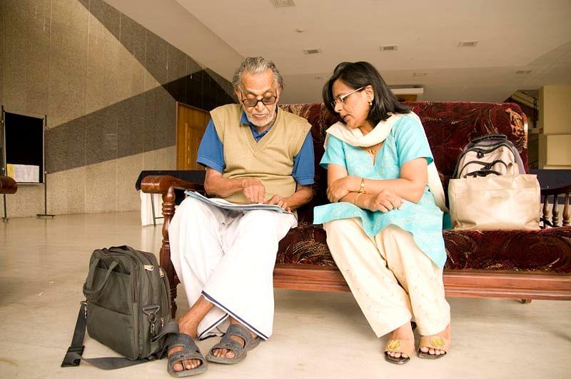 எஸ்.என்.நாகராஜன்