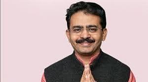 ராஜீவ் சாதவ்