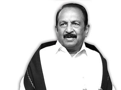 ம.தி.மு.க-வின் 28 ஆண்டுகள்...  ட்ரெண்டிங்கில் #MDMK28 ஹேஷ்டேக்!