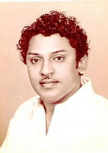 எஸ்.எஸ். ராஜேந்திரன்
