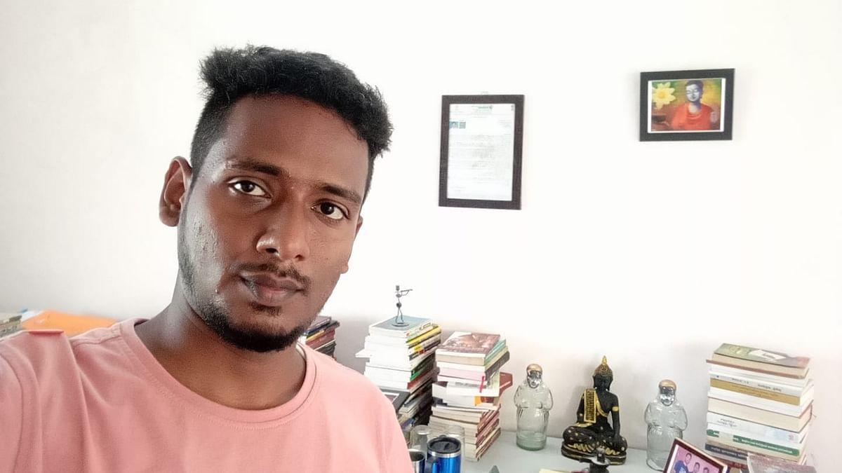 றாம் சந்தோஷ்