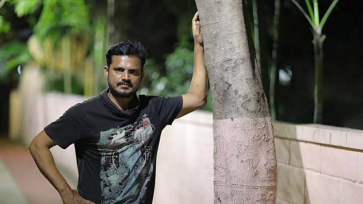 நிதிஷ் வீரா