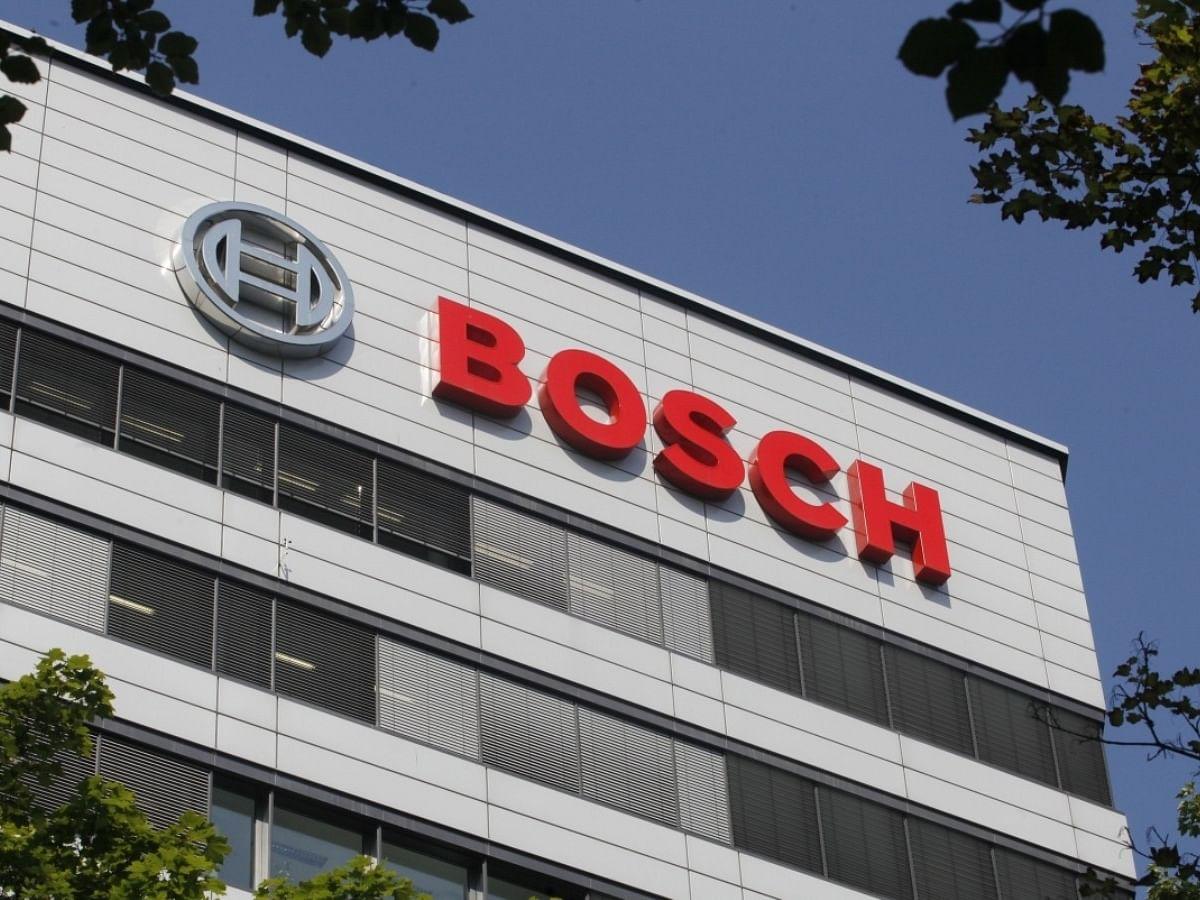 Bosch ஆட்டோமொபைலின் Boss... 100-வது பிறந்த நாள் கொண்டாடும் பாஷ் நிறுவனத்தின் தனிச்சிறப்பு என்ன?!