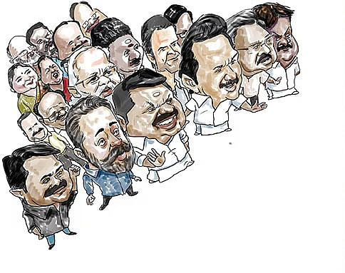 தேர்தல் காடர்டூன்