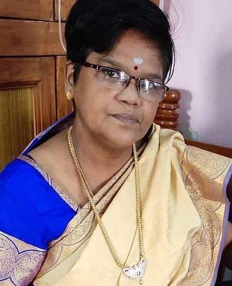 பாக்கியவதி