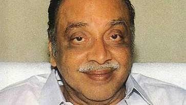 பி.டி.ஆர் பழனிவேல்ராஜன்