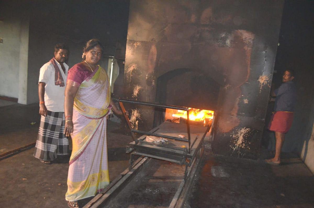கண்ணகி
