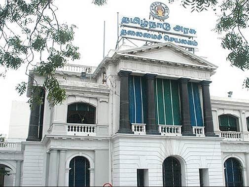 `60 மீண்டும் 58 ஆகிறதா..?!' - அரசு ஊழியர்கள் கவுன்ட்டௌன் ஆரம்பம்!