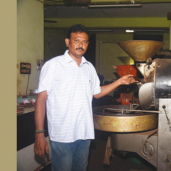 விஜய் கணேஷ்