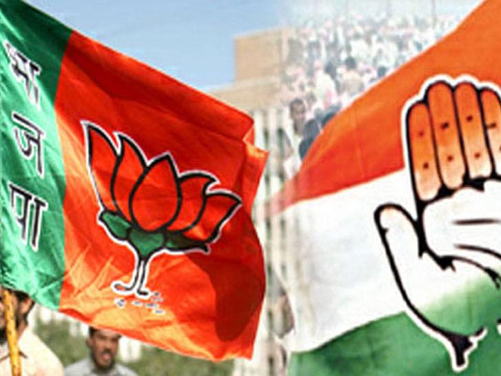 அஸ்ஸாம் சட்டசபைத் தேர்தல் 2021: ஆட்சியைத் தக்க வைக்குமா பாஜக?