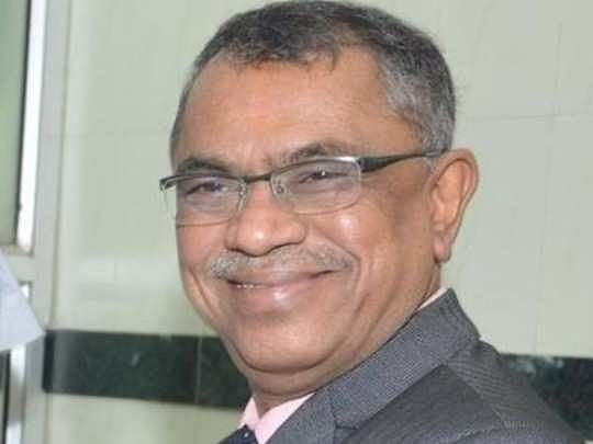 Dr.Ramesh