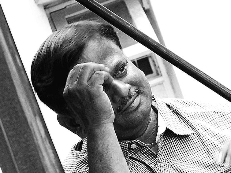 கே.வி.ஆனந்த்