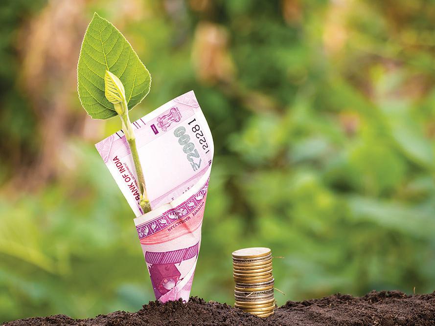 NPS: மாதம் ₹3,000 முதலீடு, ₹1 கோடி இலக்கு; ஓய்வுக்காலத்தை வளமாக்கும் பென்ஷன் திட்டம்!