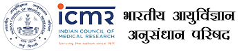 ''ICMR எப்படி கொரோனா பெருந்தொற்றைக் கட்டுப்படுத்தும்?'' - மோடி அரசை விமர்சிக்கும் வல்லுநர்கள்!