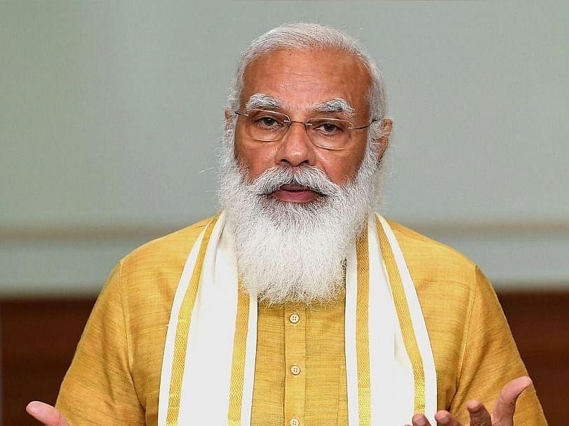 Vikatan Poll: வீடுவீடாக கொரோனா பரிசோதனை மேற்கொள்ள வேண்டும் என பிரதமர் மோடி கூறியிருக்கிறாரே?!