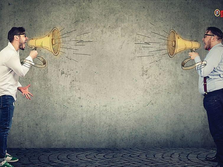 பிசினஸ் என்னும் போர்க்களத்தில் வெல்லும் சூட்சுமங்கள்! வெற்றியைத் தக்கவைக்கும் வியூகங்கள்...