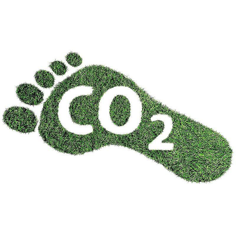 கரிம கால்தடம்   Carbon Footprint