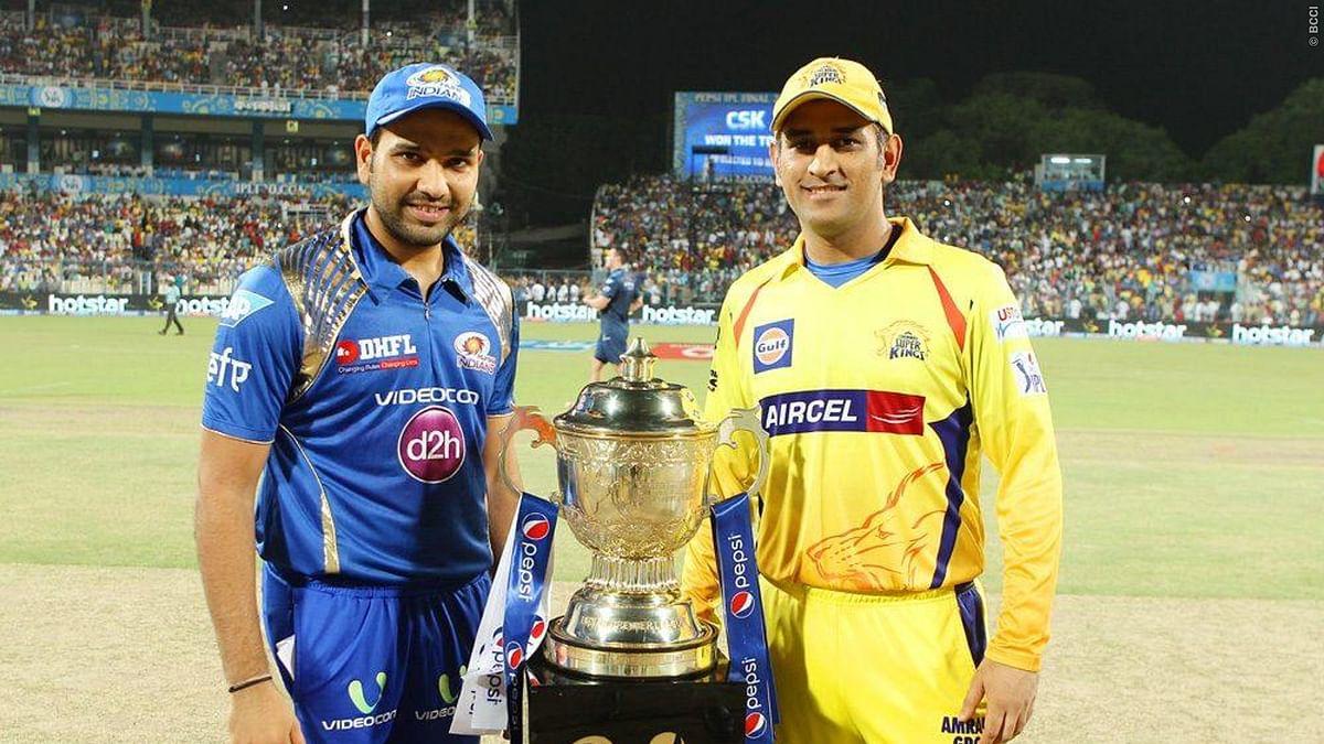 IPL 2015 Final   MIvCSK
