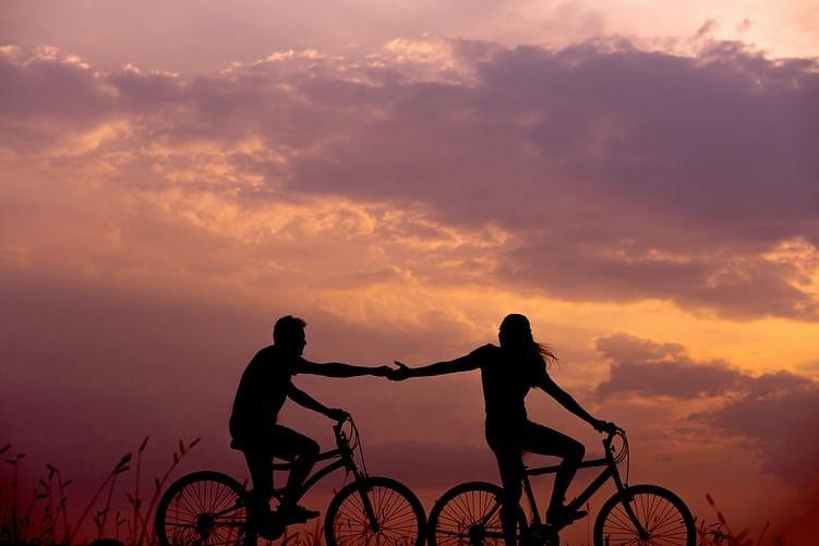 Love (Representational Image)