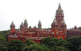 Tamil News Today: `பொள்ளாச்சி பாலியல் வன்கொடுமை வழக்கு விசாரணையை 6 மாதங்களில் முடிக்க வேண்டும்!' - உயர் நீதிமன்றம்