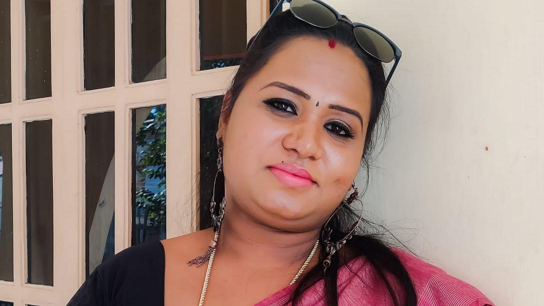 கல்கி கவியரசு