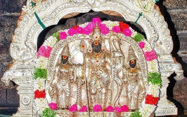 வைகாசி விசாகம்: வில்லேந்திய வேலவன், கமண்டலம் ஏந்திய கந்தன், ஐந்துமுக அழகன்... 9 அற்புதத் தலங்கள்!