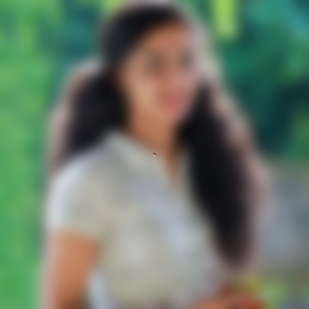 வரதட்சணைப் பிரச்னையால் மரணமடைந்த விஸ்மயா