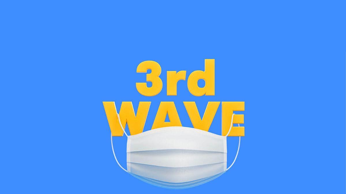 3rd WAVE - தற்காத்துக் கொள்வது எப்படி?