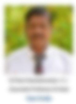 பால் சந்திரமோகன்