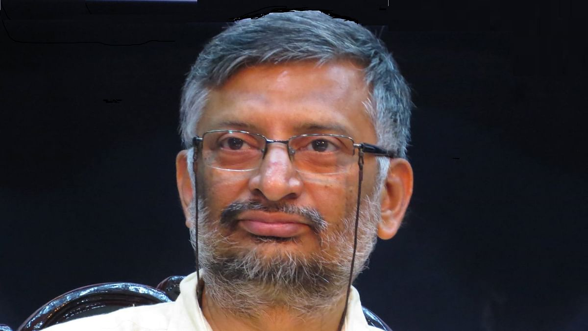 த.வி.வெங்கடேஸ்வரன்