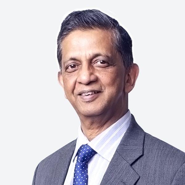 எஸ்.நாராயண்