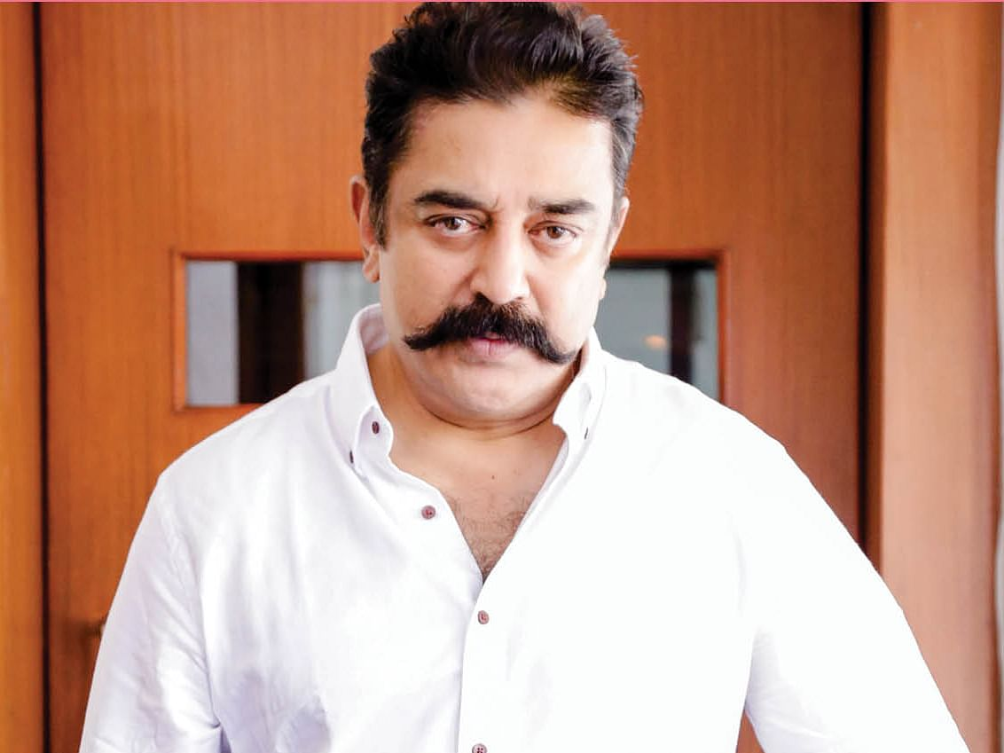விகடன்   TV: வெல்லப்போவது விஜய்சேதுபதியா, கமலா?
