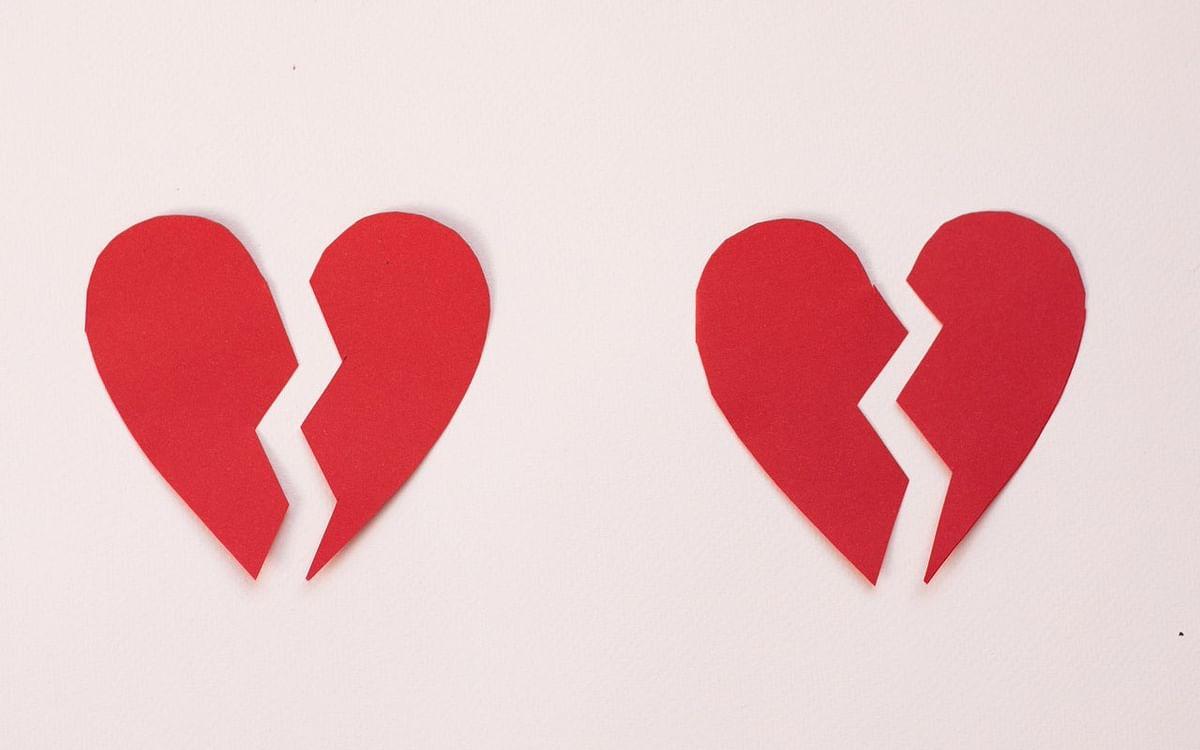 `அர்ஜூன் ரெட்டி' பாட்டி பிரேக்அப் பற்றிச் சொன்னது உண்மைதான்; ஆனால்..! #AllAboutLove - 21