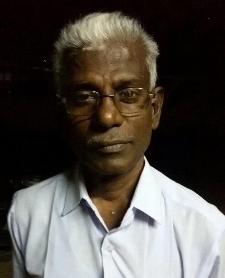 பழ.ராஜேந்திரன்