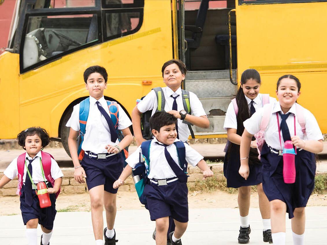 மனசே ரிலாக்ஸ் ப்ளீஸ் 5G - இனியும் இனிது - 12- சுவாமி சுகபோதானந்தா
