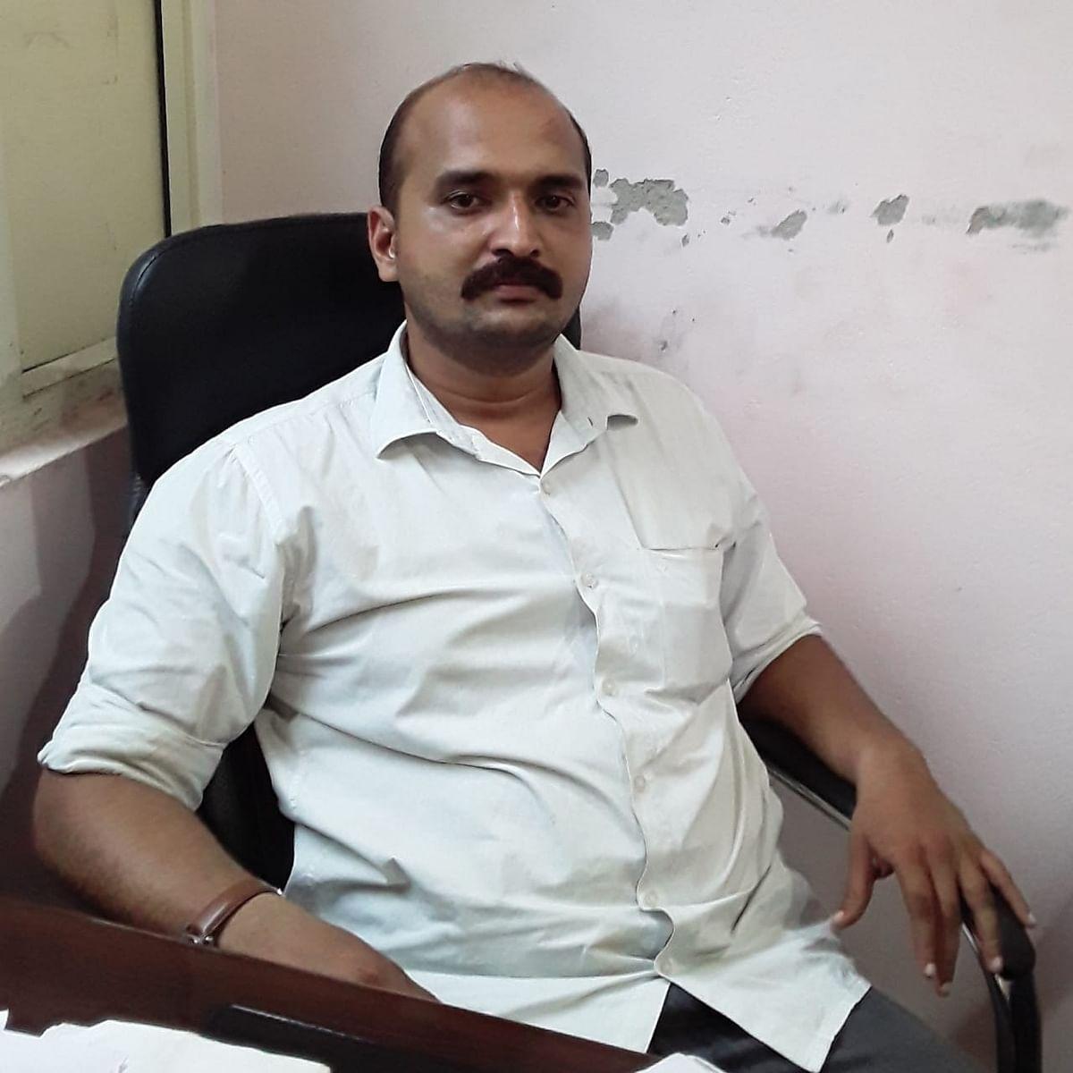 மேக்ளின் ஜவஹர்