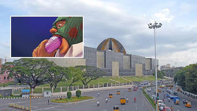பணிந்துபோன பன்னீர்! | கொரோனா கொள்ளை| கருணாநிதி கட்டிய கோட்டையில் கொடி ஏற்றுகிறாரா ஸ்டாலின்?|