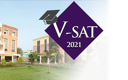 VSAT Online Exam