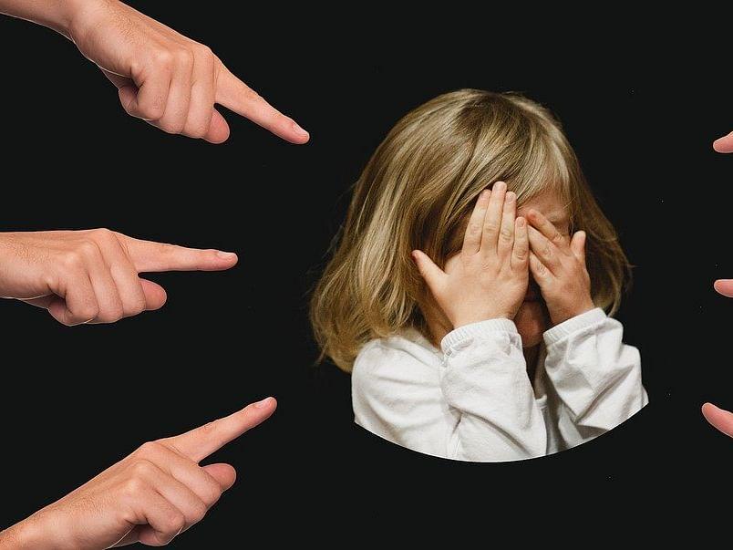 மேடம் ஷகிலா 22: குழந்தைகளுக்குப் பள்ளியில் நடக்கும் அத்துமீறல்கள் அல்ல… வீட்டில் நடப்பதைப் பேசுவோமா?