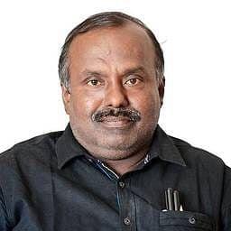 வெ.ராம்குமார்