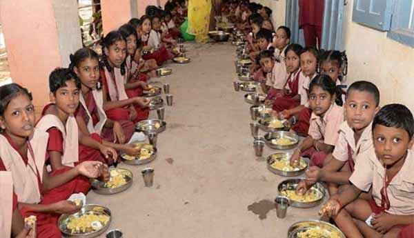 அரசுப்பள்ளி மாணவர்கள் - Representational Image
