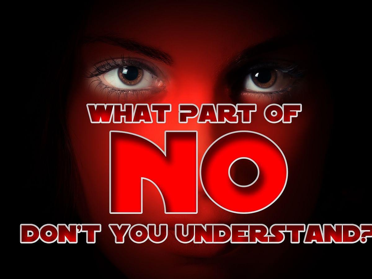 IRS அலுவலர் பூ.கொ.சரவணன் மேல் குவியும் #MeToo புகார்கள்... பாதிக்கப்பட்ட பெண்கள் சொல்வது என்ன?