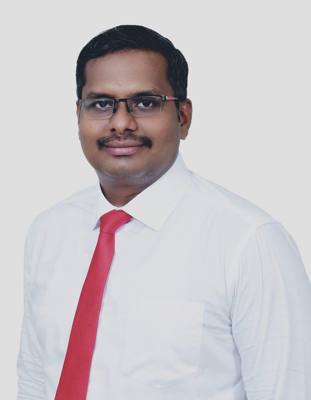 சத்வா